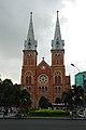 Church - panoramio - jetsun.jpg