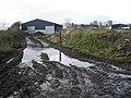 Church Farm, Redwick - geograph.org.uk - 1078161.jpg