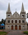 Church in Fort Kochi.jpg