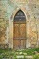 Church of Notre-Dame-de-Vanc 17.jpg