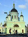 Church of Saint Sergius in Rogozhskaya Sloboda 05.jpg