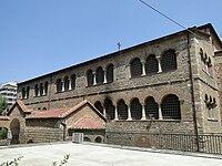Church of the Acheiropoietos.JPG