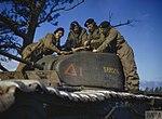 Churchill Tank crew.jpg