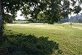 Churston Golf Club - geograph.org.uk - 990438.jpg