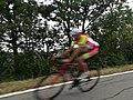 Ciclista (RE) 01.jpg