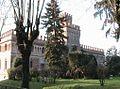 Cicognolo (10) - Il Castello.JPG