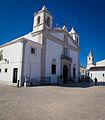 Cidade e concelho de Lagos, Portugal MG 8803-Edit (15266944145).jpg