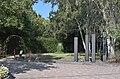 Cimetière de Wiltz – Jardin du souvenir.jpg