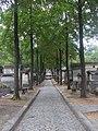 Cimetière du Père Lachaise (Paris) (18).jpg