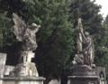 Cimitero Cesino.png