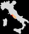 Circondario di Civitavecchia.png