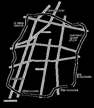 Circuito Interior Bicentenario Ciudad de M%C3%A9xico