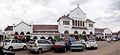 Cirebon Kejaksan Station.jpg