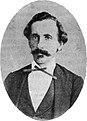Cirilo Antonio Rivarola.jpg