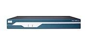 Cisco 1800 Router