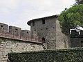 Cité - remparts (Carcassonne) (07).jpg