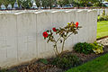 Cite Bonjean Military Cemetery-16.JPG