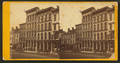 Citizen's National Bank, Indianapolis, Ind, from Robert N. Dennis collection of stereoscopic views.png