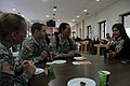 Citizen-Soldiers mentor female IT students in Kosovo 151023-A-RN359-162.jpg