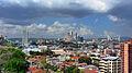 Ciudad Colón, Panamá.jpg