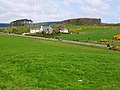 Clachanpluck on the A751 - geograph.org.uk - 163463.jpg
