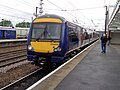 Class 170 Northern at Doncaster.jpg