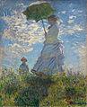 Claude Monet 011.jpg