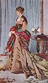 Claude Monet 036.jpg
