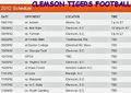 Clemson Tigers Football Schedule.png