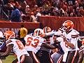 Cleveland Browns vs. Buffalo Bills (20157188943).jpg