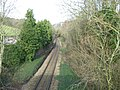 Clifton Bridge Stn 2.jpg