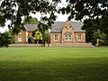 Clifton Village Hall - geograph.org.uk - 920137.jpg