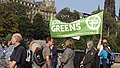 Climate March Sep 2014 (77) (15309904161).jpg