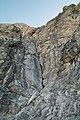 Climbers at Tinzenhorn 1.jpg