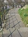 Clitheroe Castle Park 16.JPG