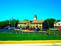 Clock Tower Office Park - panoramio.jpg