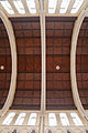 Clonmel SS. Peter and Paul's Church Nave Ceiling 2012 09 07.jpg