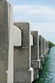 Close-Up of Bridge in Florida Keys.jpg