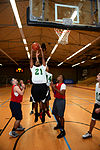 Close game ends with 52nd CS victory 130108-F-VI983-030.jpg