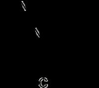 كلوتريمازول - ويكيبيديا