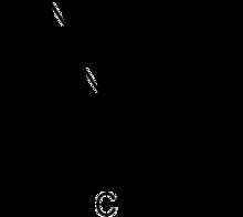 Le psoriasis le traitement avec le salive