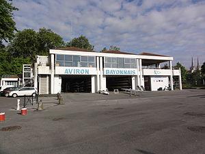 Club d'Aviron de Bayonne 01.JPG