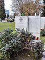 Cmentarz na Wałbrzyskiej - 08.jpg