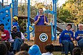Coalition Builds New Playground in One Day for Chicora-Cherokee Community (11054514735).jpg