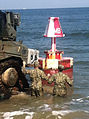 Coast Guard, Navy remove aground buoy 130313-G-ZZ999-002.jpg