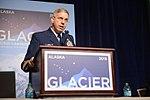 Coast Guard 17th District commander speaks at Arctic summit in Anchorage, Alaska 150831-G-ZR723-001.jpg