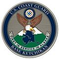 Coast Guard Base Ketchikan Logo.jpg