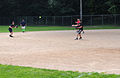 Coast Guard Festival softball tournament 130731-G-AW789-122.jpg