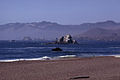 Coast Jenner, California 1970 (002).jpg