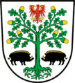 Coat of Arms Eberswalde.png